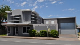 Medical / Consulting commercial property for lease at 166 Walsh Street Mareeba QLD 4880