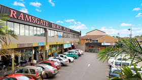 Medical / Consulting commercial property for sale at Shop 4/191-193 Ramsgate Road Ramsgate Beach NSW 2217