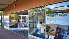 Shop & Retail commercial property for sale at 39-41 George Street Millicent SA 5280