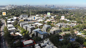 Development / Land commercial property for sale at 29 Birdwood Avenue Lane Cove NSW 2066