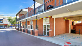 Medical / Consulting commercial property for sale at 5/82 Reid Promenade Joondalup WA 6027