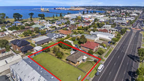 Development / Land commercial property for sale at 172-174 Percy Street Portland VIC 3305
