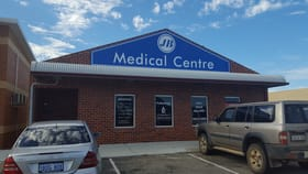 Medical / Consulting commercial property for sale at 7 Sandpiper Street Jurien Bay WA 6516