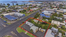 Development / Land commercial property for sale at 175 / 177 Percy Street Portland VIC 3305