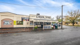 Shop & Retail commercial property for sale at 18 High Street Lancefield VIC 3435