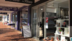 Shop & Retail commercial property for sale at 21 Wilmot Street Burnie TAS 7320