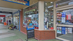 Shop & Retail commercial property for sale at Shop 1/52 Goldie Street Wynyard TAS 7325