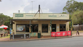 Hotel, Motel, Pub & Leisure commercial property for sale at 5 Glendinning Street Balmoral VIC 3407
