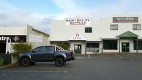 Medical / Consulting commercial property for sale at 1/15 Vanden Way Joondalup WA 6027