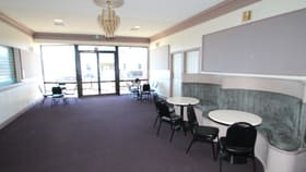 Other commercial property for sale at 37 HAWTHORNE STREET Roma QLD 4455