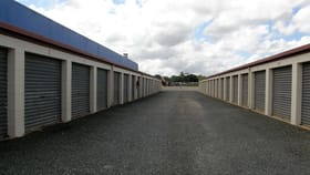 Factory, Warehouse & Industrial commercial property for sale at 7 Nicol Street Proserpine QLD 4800