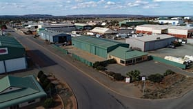 Factory, Warehouse & Industrial commercial property sold at 8 Percy Road Broadwood WA 6430
