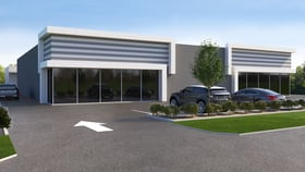 Factory, Warehouse & Industrial commercial property for sale at 1/145 Bosworth Road Bairnsdale VIC 3875