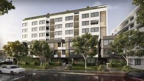 Development / Land commercial property for sale at 602-608 Princes Highway Rockdale NSW 2216