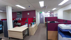 Offices commercial property for sale at 101 Lee Street Wellington NSW 2820