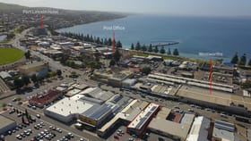 Offices commercial property for sale at 28 Liverpool Street Port Lincoln SA 5606
