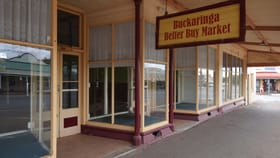 Shop & Retail commercial property for sale at 40 First Street Quorn SA 5433