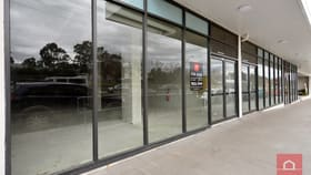 Showrooms / Bulky Goods commercial property for sale at Shops 1-10/240 - 250 Great Western Highway Kingswood NSW 2747
