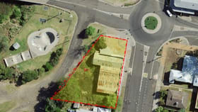 Development / Land commercial property for sale at 101 Percy Street Wellington NSW 2820
