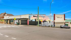 Offices commercial property sold at 18 Church Street Port Kembla NSW 2505