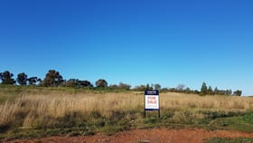 Development / Land commercial property for sale at 24 Boyd Circuit Parkes NSW 2870