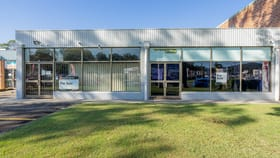 Shop & Retail commercial property sold at Shops 3 & 4/4 Brooks Avenue Wyoming NSW 2250