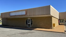 Offices commercial property for sale at 1/25 Balmoral Road Karratha WA 6714