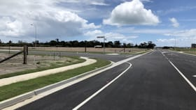 Factory, Warehouse & Industrial commercial property for sale at Lot 26 Drury Lane Dundowran QLD 4655