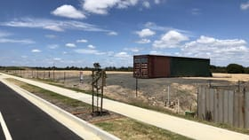 Factory, Warehouse & Industrial commercial property for sale at Lot 79 Drury Lane Dundowran QLD 4655