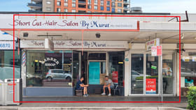 Shop & Retail commercial property for sale at 16-18 Civic Rd Auburn NSW 2144