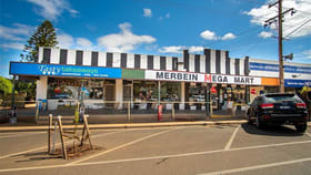 Offices commercial property for sale at 71-75 Commercial Street Merbein VIC 3505