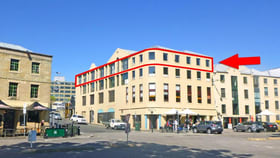 Offices commercial property for sale at Suite 19, 31-35 Salamanca Place Battery Point TAS 7004