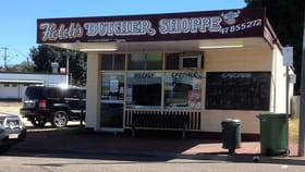 Shop & Retail commercial property for sale at 35 Stanley Street Collinsville QLD 4804