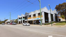 Offices commercial property sold at 3/136 Railway  Street Cottesloe WA 6011