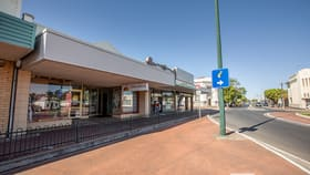 Shop & Retail commercial property for sale at 84 SMITH STREET Naracoorte SA 5271