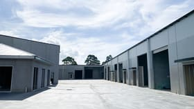 Shop & Retail commercial property for lease at 8/12 Reliance Drive Tuggerah NSW 2259