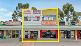 Shop & Retail commercial property sold at 4/350 Taylors Road Delahey VIC 3037
