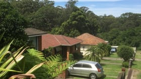 Development / Land commercial property for sale at 46 & 48 Forrest Road Ryde NSW 2112