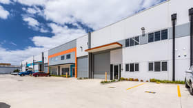 Factory, Warehouse & Industrial commercial property sold at 21 Islington Court Dudley Park SA 5008