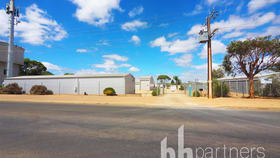 Factory, Warehouse & Industrial commercial property for sale at 4-6 Walker Avenue Mannum SA 5238