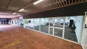 Shop & Retail commercial property for sale at Shop 25/16 Washington Avenue Niagara Park NSW 2250