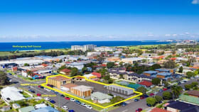 Offices commercial property sold at 138 - 142 Kembla Street Wollongong NSW 2500