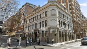 Other commercial property sold at 22 Allen Street Pyrmont NSW 2009