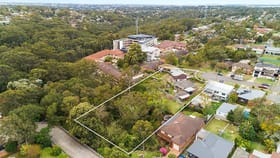 Development / Land commercial property for sale at Sutherland NSW 2232