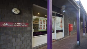 Offices commercial property for lease at Shop 16/103-111 Percy Street Portland VIC 3305