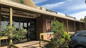Medical / Consulting commercial property sold at 4/39 Grand Boulevard Montmorency VIC 3094