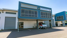 Factory, Warehouse & Industrial commercial property sold at 5/17 Willes Road Berrimah NT 0828