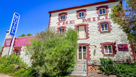 Hotel, Motel, Pub & Leisure commercial property for sale at 2 Railway Terrace Quorn SA 5433