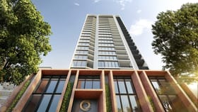 Medical / Consulting commercial property for sale at 180-186 Burwood Road Burwood NSW 2134