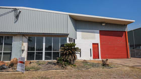 Factory, Warehouse & Industrial commercial property sold at 1/3 Dennis Court Berrimah NT 0828